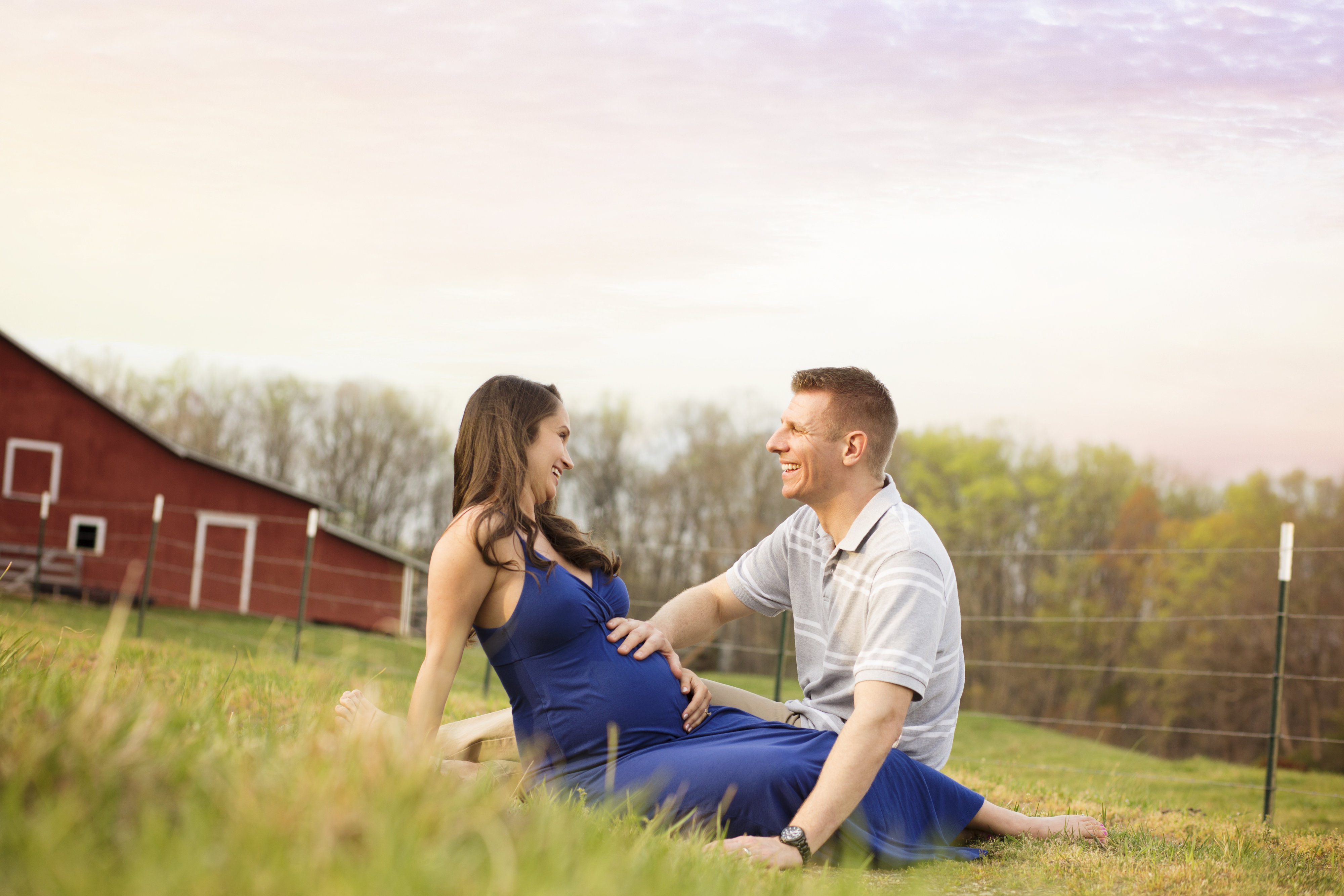 Our Kick Ass Maternity Photography Session And Simple Tips